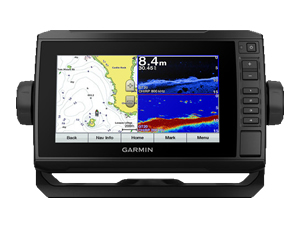 Garmin_Echomap_Plus_72cv