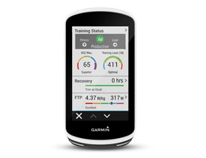 Garmin_Edge_1030_Bundle