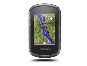 Garmin_eTrex_Touch_35